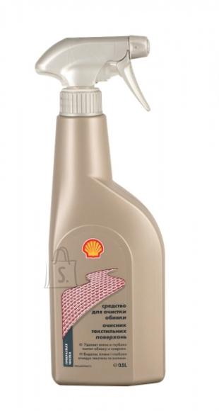 Shell Shell tekstiilipuhastusaine 500ml