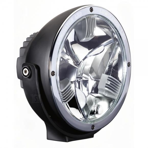 Hella Luminator LED kaugtuli
