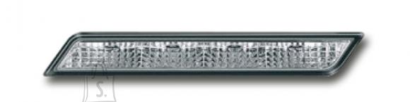 Osram Osram LED-päevatulede komplekt