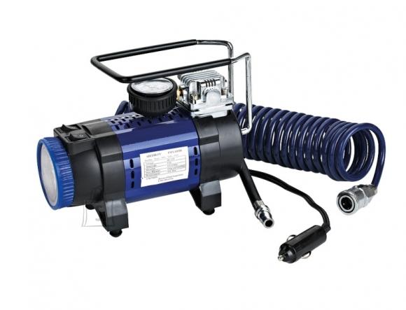 Onroad Kompressor 12V 150PSI tulega