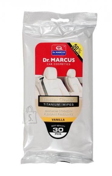 Dr. Marcus nahahoolduslapid Vanilla