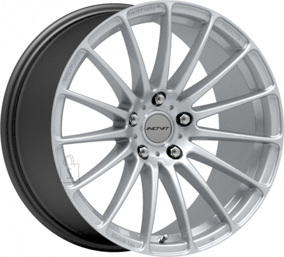 "Valuvelg Force 5 16""x7.0 5x112"