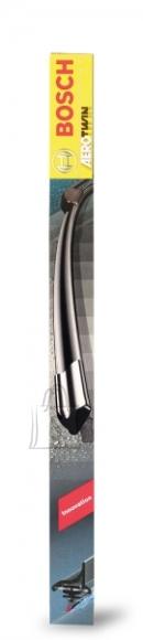 Bosch raamita kojamees AR18U 450mm