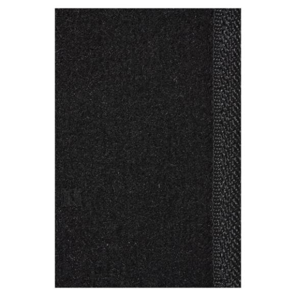 e598de7d9bd Petex | Style E90 tekstiilmatid 3-s 05 | SHOPPA.ee