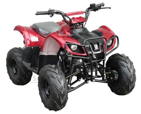 Laste ATV Freedo Junior 110cc