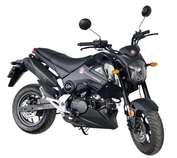 Roller M3 50cc must
