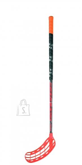 Fat Pipe saalihoki kepp Orc 31 vasak 82cm
