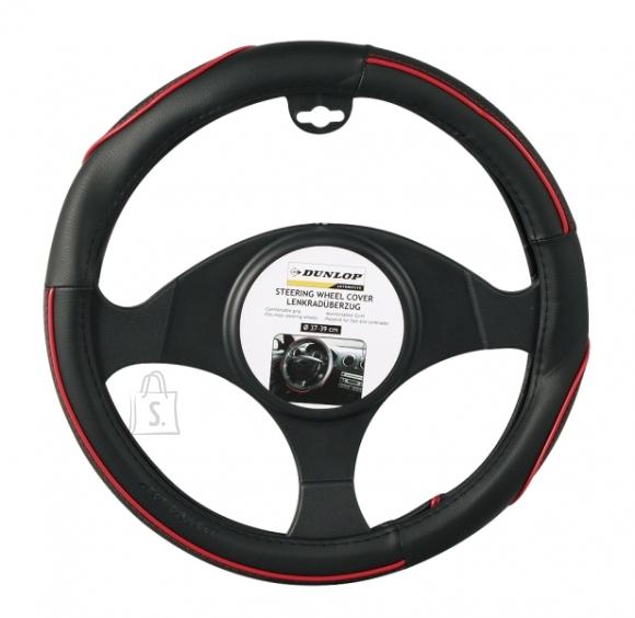 Dunlop roolikate Ø37-39сm