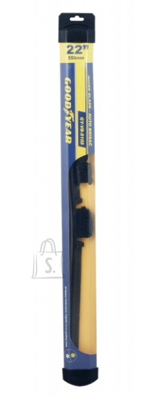 Goodyear Flexi kojamees 18''/ 450mm