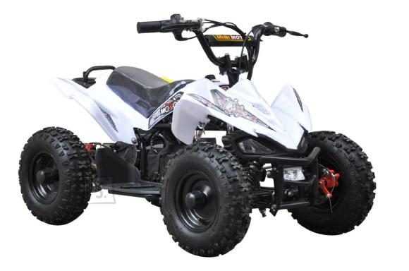 Freedo E-Sport elektriline ATV lastele 500W 36V