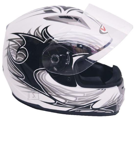 Vcan motokiiver V158 S-XL