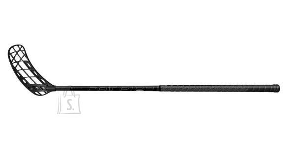 Fat Pipe saalihoki kepp G27 Bone black 103cm parem Bone laba
