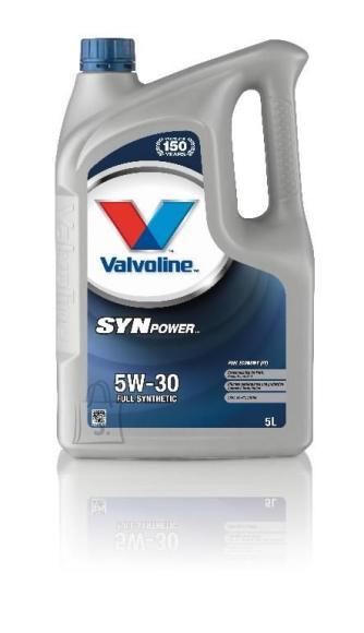 Synpower FE A5/B5 Ford 5W30 5L