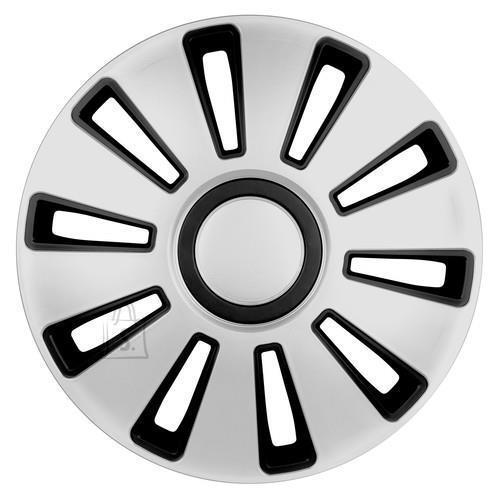 Lampa Ilukilpide komplekt Silverstone 15''