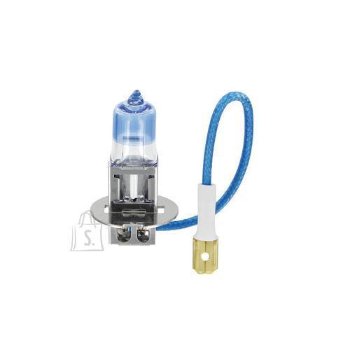 Lampa H3 ksenoon Plus 12V, 2tk