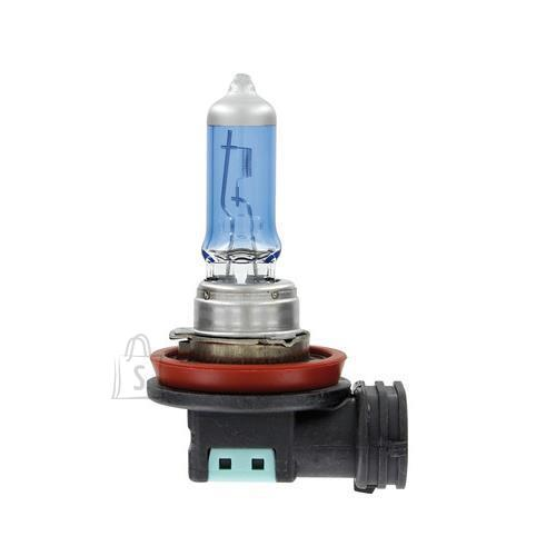 Lampa H11 ksenoon Ice 12V, 2tk