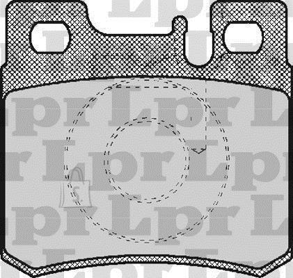 P440 PIDURIKLOTSID