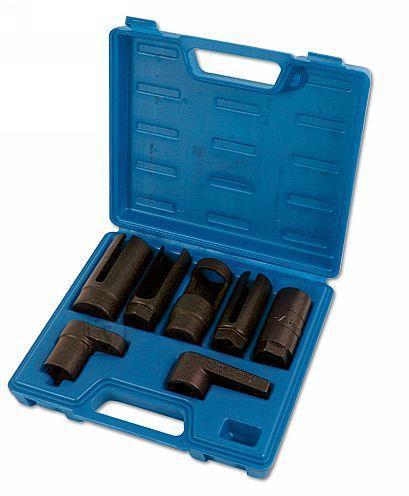 Lambdaandurite padrunid 22-29mm