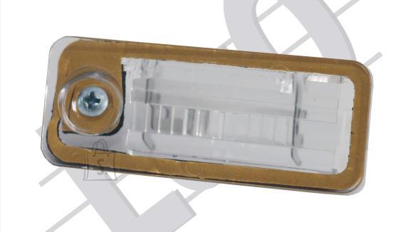 Numbrituli A6 97-05 KOMBI