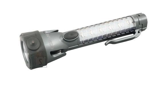 Osram LED autojuhi taskulamp SL101
