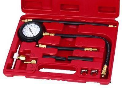 Kütusesurve tester 0-7bar