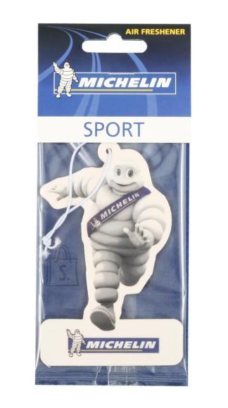 Michelin õhuvärskendi Sport (riputatav)