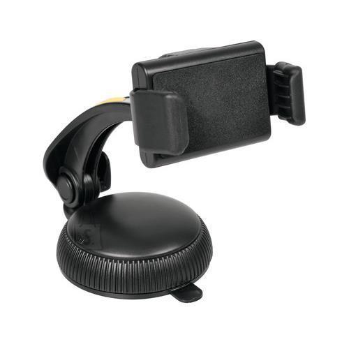 Lampa Universaalne telefonihoidja