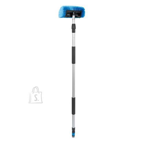 Teleskoop pesuhari 3D, 30*16cm