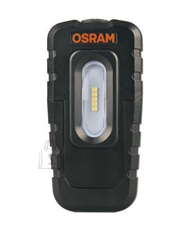 Osram Laetav led valgusti Pocket 160 160/75lm