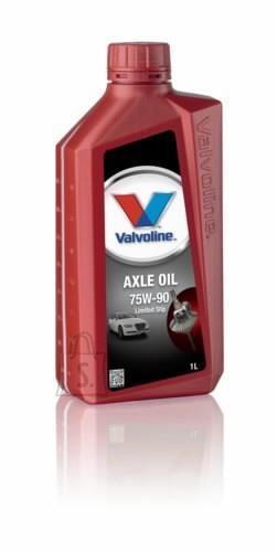 Transmissiooniõli AXLE OIL 75W90 LS 1L