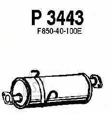 MAZDA E2200 84- keskmine summ