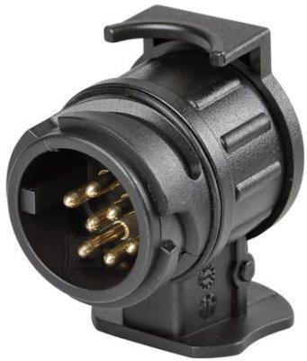 Lampa Adapter üleminekuks 13>7