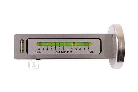 Laser Rattakalde mõõtja