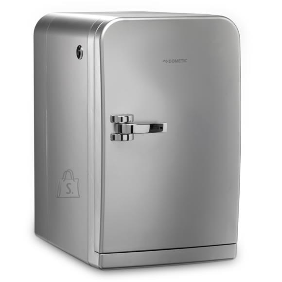 Piimakülmik Dometic 5 liitrit 230V