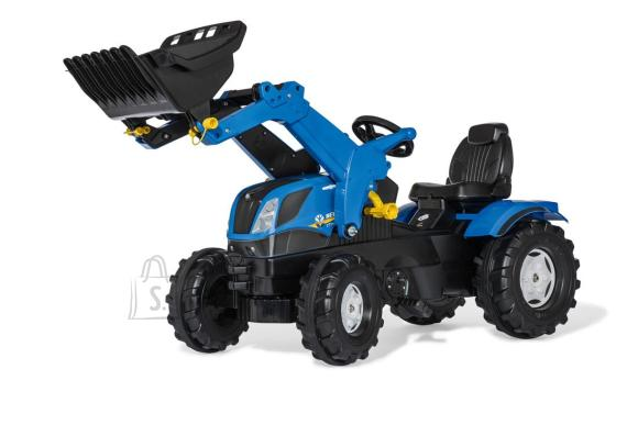 Rolly Farmtrac New Holland kopaga