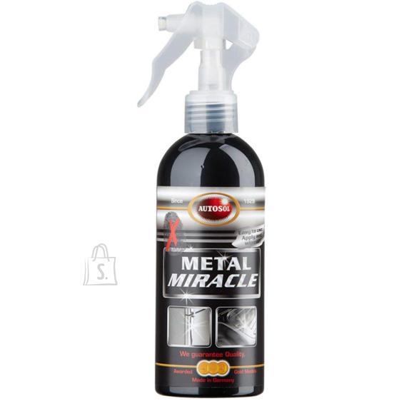 Metal Miracle 250ml