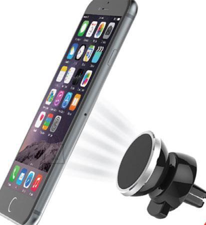 Magnet telefonihoidja Onroad