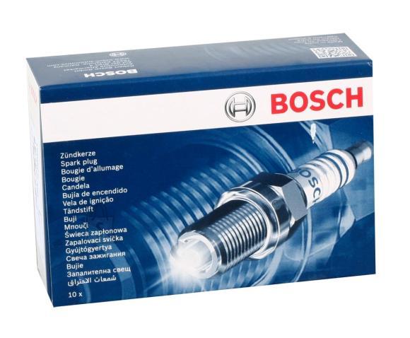 Bosch Süüteküünal