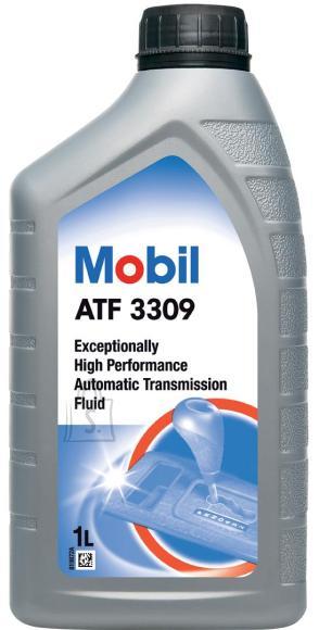 Mobil Mobil ATF 3309 1L