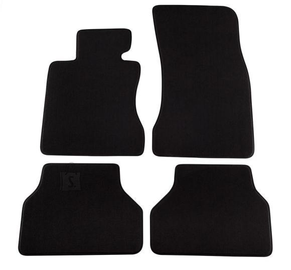 Petex Tekstiilmatid Style E60 5-s 03-