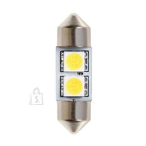 Lampa Hyper LED autopirn