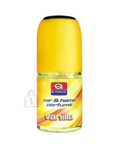 Dr. Marcus Lõhnapihusti Vanilla