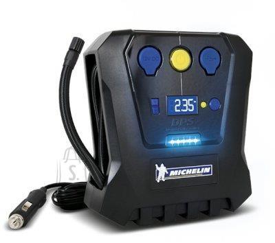 Programmeeritav kompressor 12 V