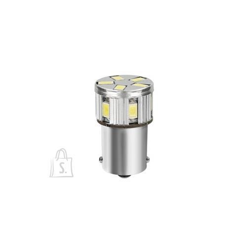 Lampa autopirn 10-30V Mega-Led