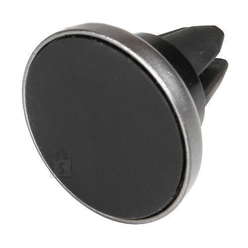 Lampa Magnettelefonihoidja ventilatsiooniresti k??lge