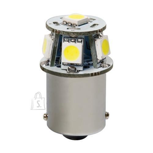 Lampa autopirn 12V Hyper-Led , 6 SMD