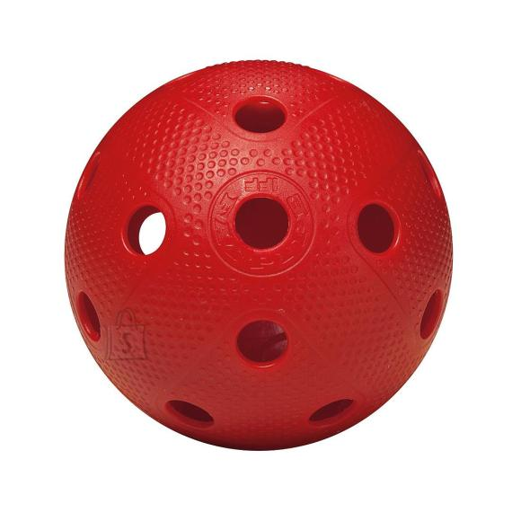 Fat Pipe saalihoki pall
