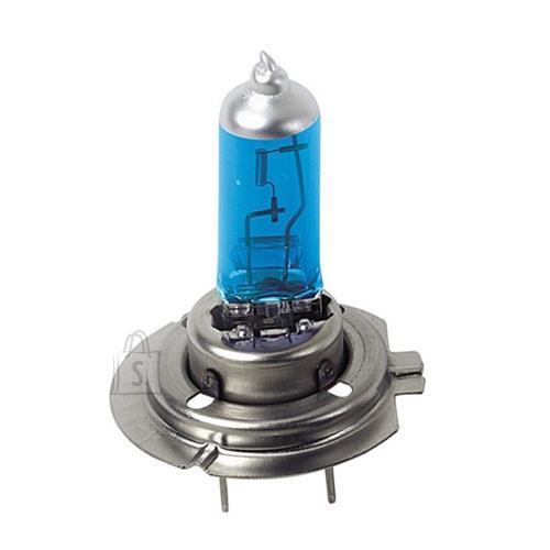 Lampa Autopirn H7 Xenon