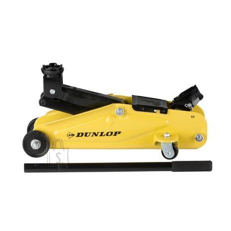 Dunlop hüdrauliline 2T ratastel tungraud