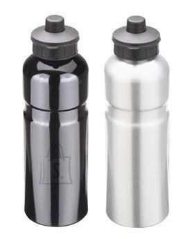 Prophete Alumiiniumist joogipudel 0,75l